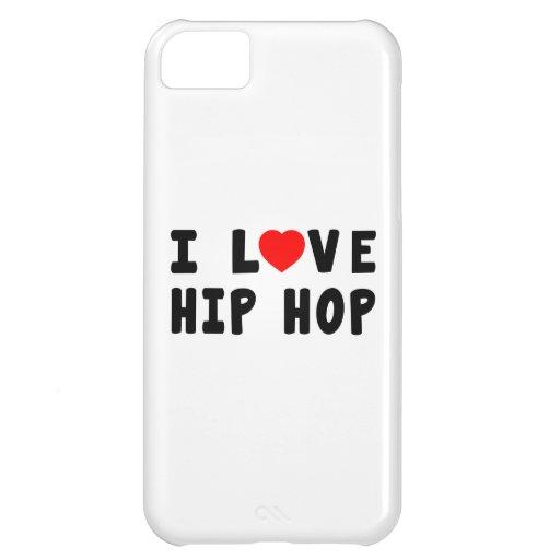 Amo Hip Hop