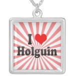 Amo Holguin, Cuba Grimpola