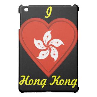 Amo Hong Kong