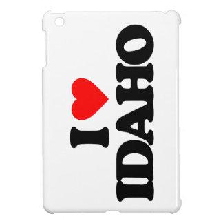 AMO IDAHO