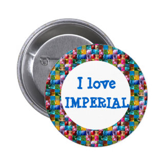 AMO IMPERIAL PINS