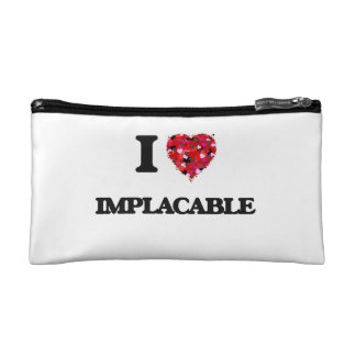 Amo implacable
