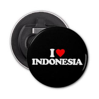 AMO INDONESIA ABREBOTELLAS REDONDO