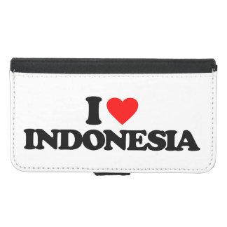 AMO INDONESIA