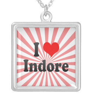 Amo Indore, la India Grimpola