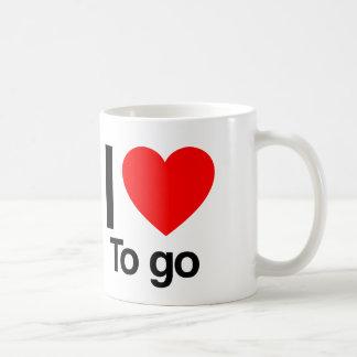 amo ir taza