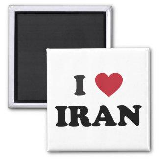 Amo Irán Imán Cuadrado