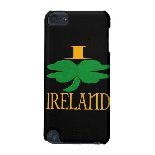 Amo Irlanda