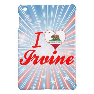 Amo Irvine, California