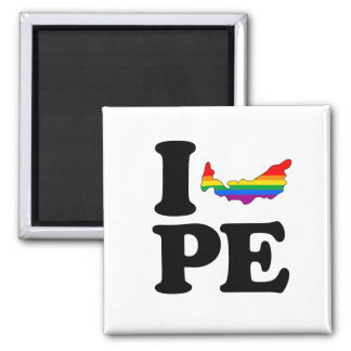 AMO ISLA DEL PRINCIPE EDUARDO GAY - .PNG IMANES