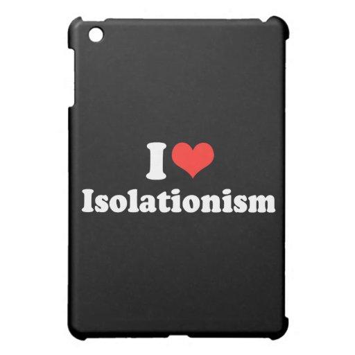 AMO ISOLATIONISM.png