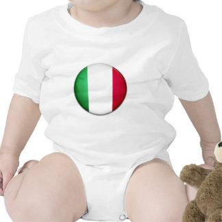 AMO ITALIA TRAJES DE BEBÉ
