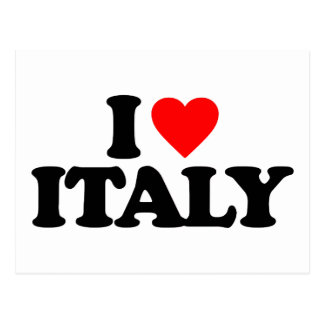 AMO ITALIA POSTAL