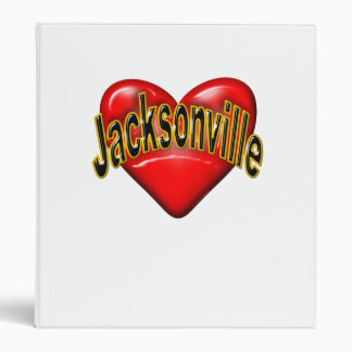 Amo Jacksonville