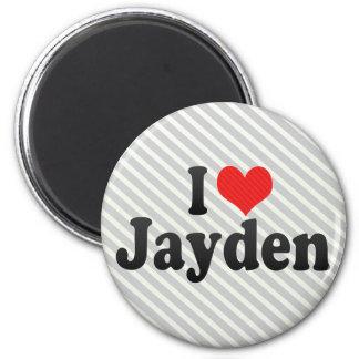 Amo Jayden Iman