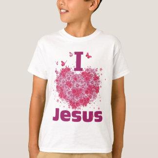 Amo jesus-01.png playera