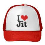 Amo Jit Gorras De Camionero
