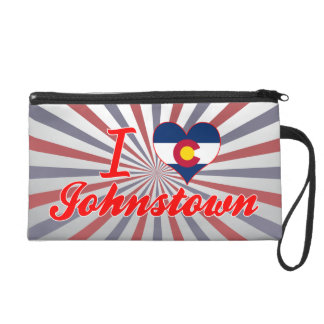 Amo Johnstown, Colorado