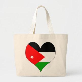 Amo Jordania Bolsas