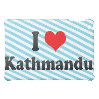 Amo Katmandu, Nepal