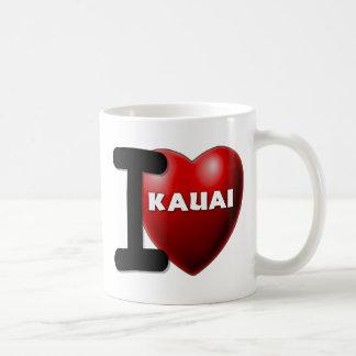 Amo Kauai, Hawaii Taza
