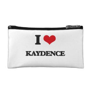 Amo Kaydence