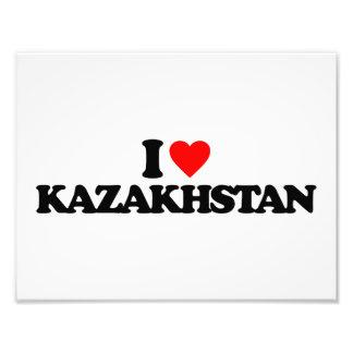 AMO KAZAJISTÁN IMPRESIONES FOTOGRÁFICAS