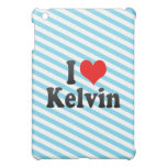 Amo Kelvin