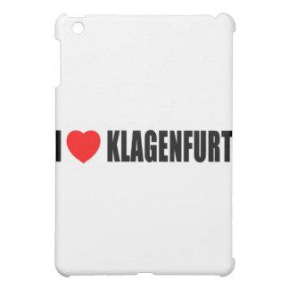 Amo Klagenfurt
