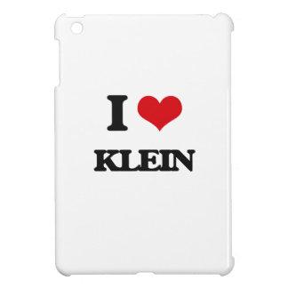 Amo Klein