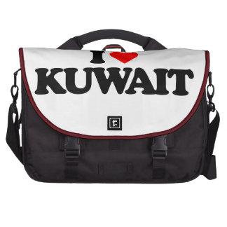 AMO KUWAIT BOLSAS DE PORTATIL
