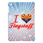 Amo la asta de bandera, Arizona