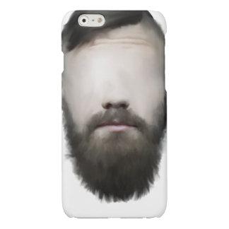 Amo la barba