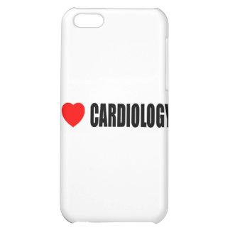 Amo la cardiología