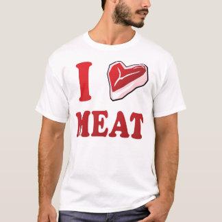 Amo la carne playera