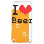 Amo la cerveza