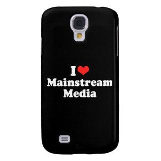 AMO la CORRIENTE PRINCIPAL MEDIA png