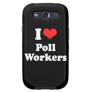 AMO la ENCUESTA WORKERS.png Galaxy SIII Carcasas