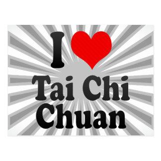 Amo la ji Chuan del Tai Postal