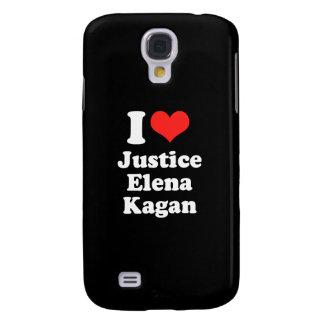 AMO la JUSTICIA ELENA KAGAN.png