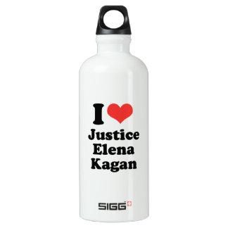 AMO LA JUSTICIA ELENA KAGAN - .PNG