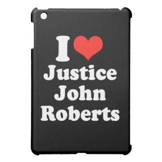 AMO LA JUSTICIA JOHN ROBERTS .PNG