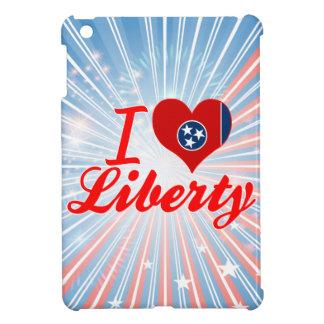 Amo la libertad Tennessee