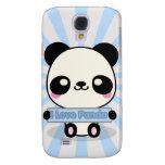 Amo la panda