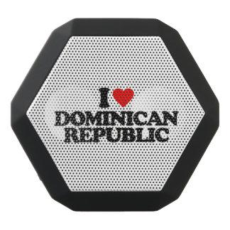 AMO LA REPÚBLICA DOMINICANA ALTAVOZ