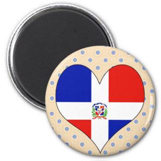 Amo la República Dominicana Iman