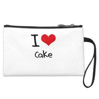 Amo la torta