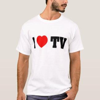Amo la TV Playera