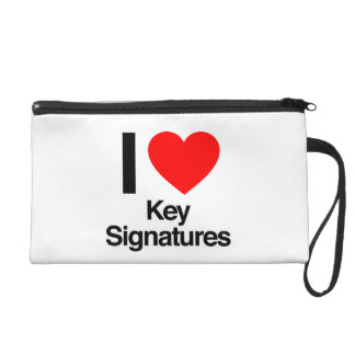amo las firmas dominantes