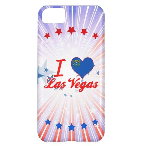 Amo Las Vegas, Nevada